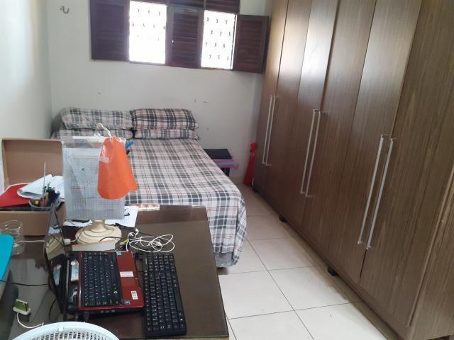 Casa me Mangabeira VIII - Cidade Verde - Cód 1243 - Foto 8