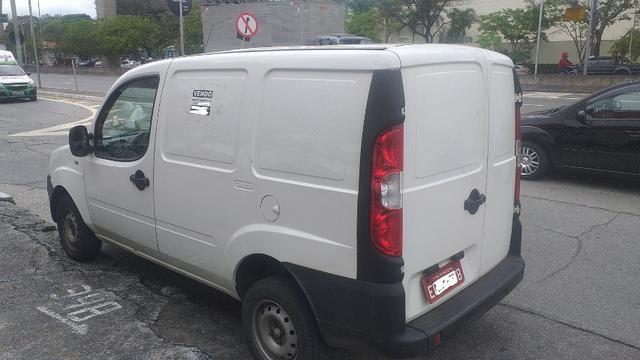 Doblo 012 + direção hidraulica - Foto 5