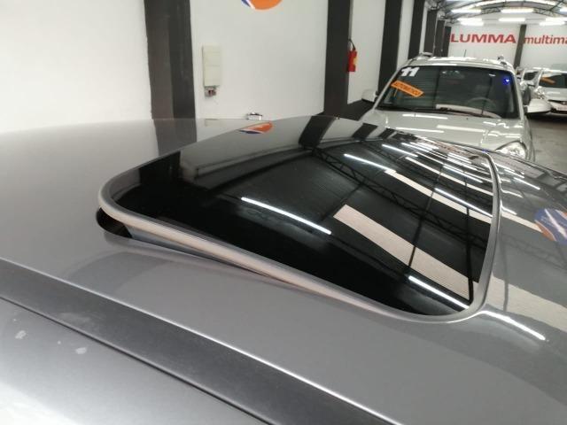 Focus sedan titanium plus 2.0 flex automatico/completo!!!!! - Foto 18