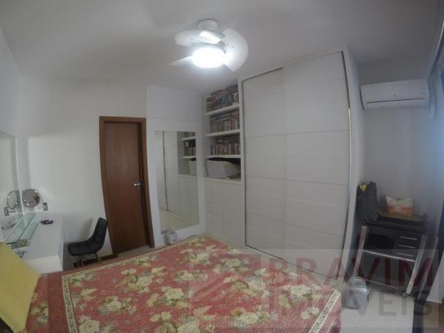 Lindo apartamento no ed Monte Real - Foto 4