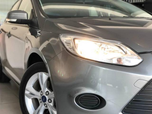 Ford Focus S 1.6  - Foto 6