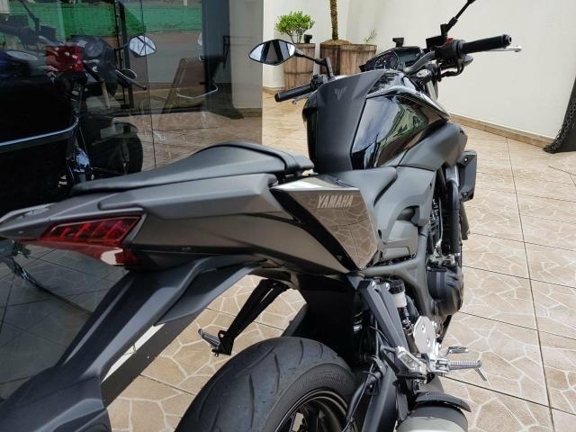 Yamaha mt-03 abs - Foto 6