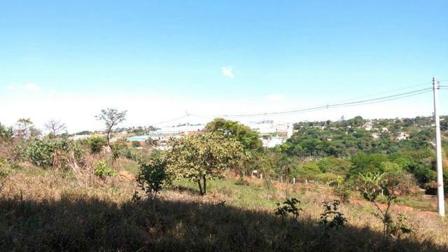 Excelente Lote Apenas 25.000,00 Jardim das Mangabeiras - Avalio Proposta - Foto 2