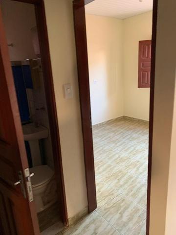 Casa em Condomínio Residencial super bem localizado - Foto 6