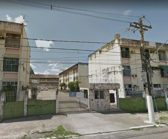 Residencial Batista Campos. Nilza Duarte corretora de Imóveis