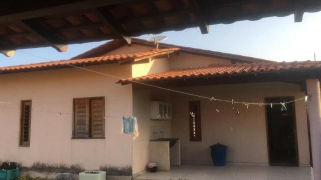 Casa com terreno 15x33 - Foto 13