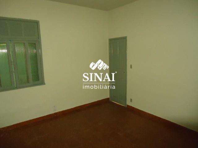 Apartamento - ROCHA MIRANDA - R$ 750,00 - Foto 5