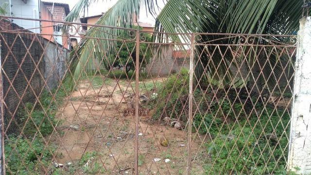 Terreno em Cidade verde (Nova Parnamirim) - 250m² - Foto 4