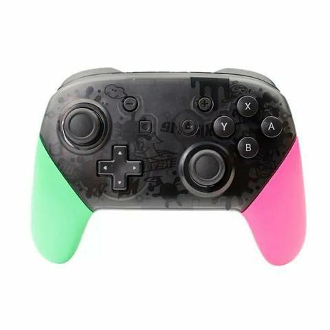 Pro Controller Eastvita - Nintendo Switch - Foto 4