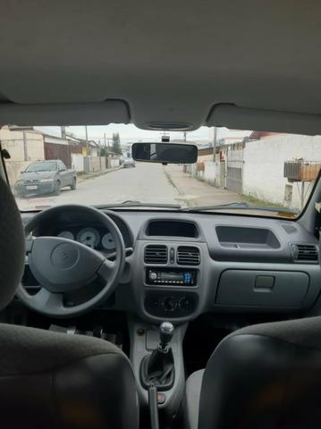 Carro Peugeot Clio - Foto 6