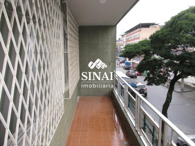 Apartamento - MADUREIRA - R$ 800,00 - Foto 11