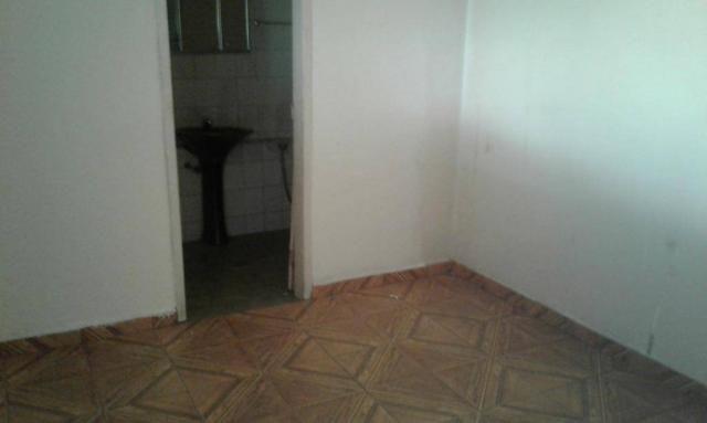 Casa com 3 dormitórios à venda, 130 m² por r$ 450.000 - indústrias - belo horizonte/mg - Foto 10