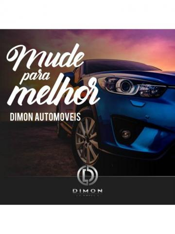 Ford Fusion TITANIUM AWD - Foto 12