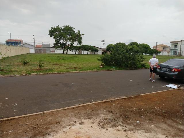 Terreno Vera Cruz 3 - Foto 6