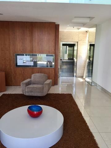 Apartamento no Meireles, 3 Suites, 3 vagas de garagens, 202 m² - Foto 12