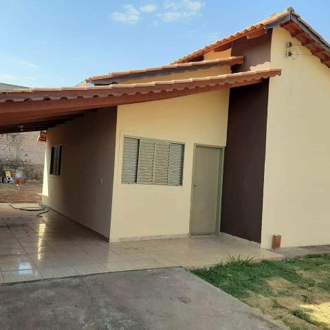 Casa à venda no Vale Azul - ótima oportunidade - Foto 2