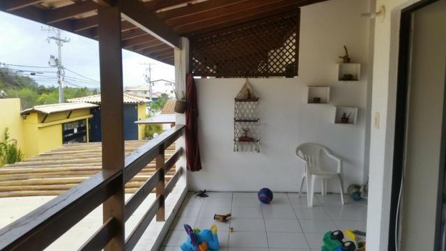 FZ00070 - Casa village com 04 quartos - Stella Maris - Foto 14