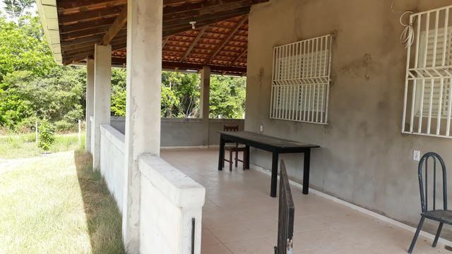 Vende uma casa - Foto 5
