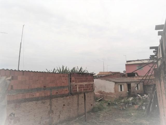 Lote com Casa simples atrás da fundação Bradesco, lote 800 metros quadrados, com iptu - Foto 7
