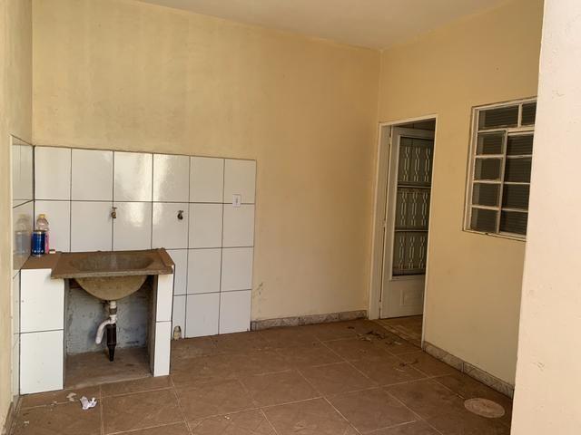 Alugo casa Pq Servidores - Foto 8