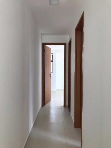 Vendo Excelente apartamentos novo no Expedicionários - Foto 11