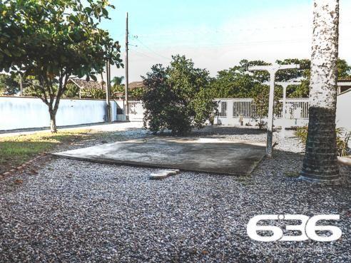 Casa   Balneário Barra do Sul   Salinas   Quartos: 2 - Foto 2