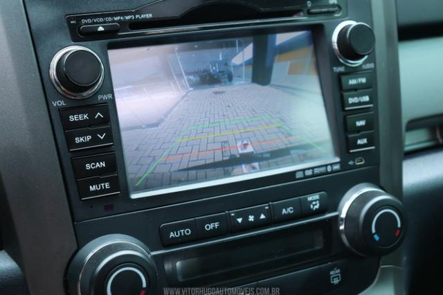 Honda CRV Exl 2.0 16V 4WD - Foto 15