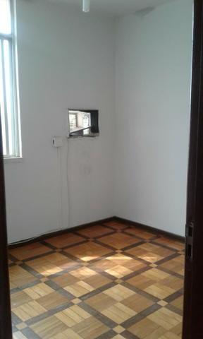 Residencial Batista Campos. Nilza Duarte corretora de Imóveis - Foto 15