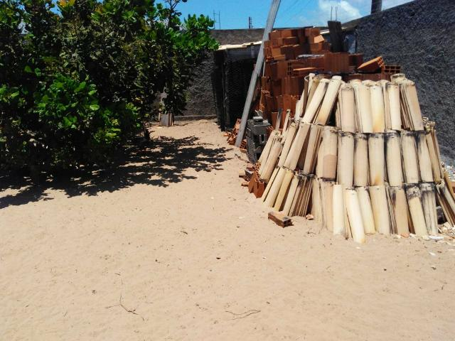 Vendo Terreno Murado na Zona de Expansão - Foto 3