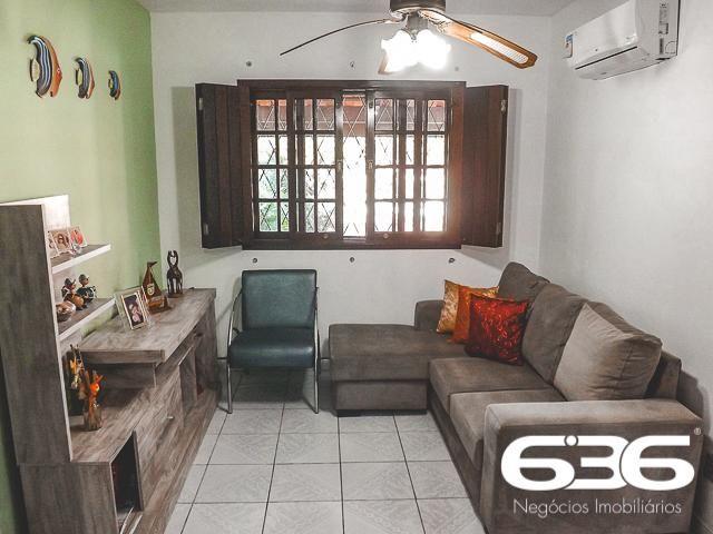 Casa   Balneário Barra do Sul   Salinas   Quartos: 2 - Foto 11