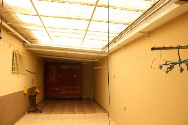 Casa de 3 quartos em Campinas | LH53E - Foto 15