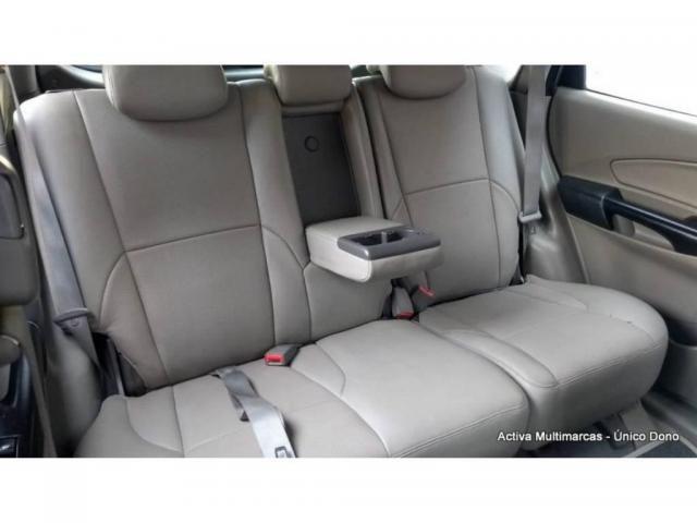 Hyundai Tucson 2.0 MPFI GL 16V 142CV 2WD GASOLINA 4P AUTOMÁTICO - Foto 5