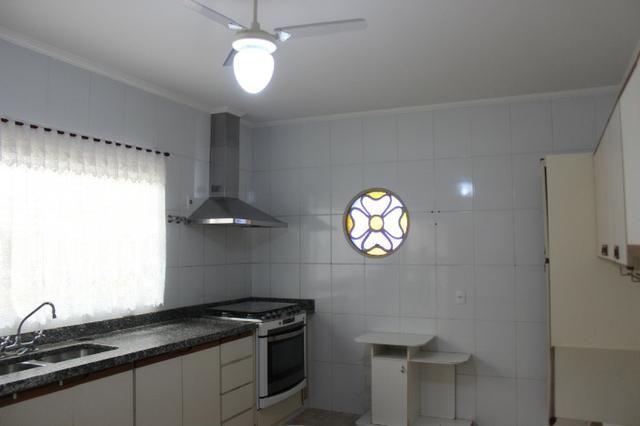 Casa de 3 quartos em Campinas | LH53E - Foto 5