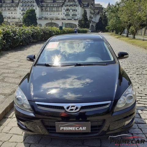 Hyundai i30 GLS 2.0 16V 2011 - Foto 2