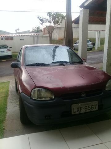 Carro usado - Foto 9