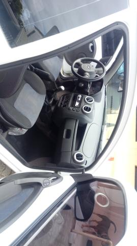 Ford ka unicadona - Foto 5