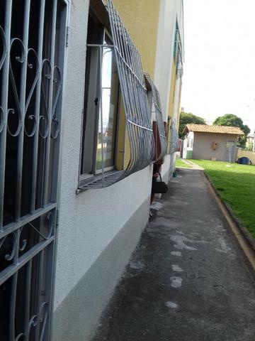 Apto 115 Mil Parque Industr./ divisa B. Espirito Santo- Betim/quitado/Rua Tiradentes-Betim - Foto 7