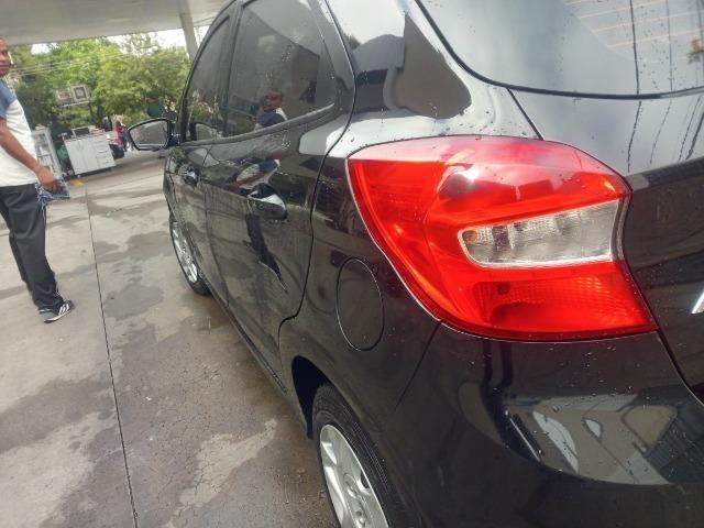 Ford Ka/2015 Facilito Compra - Foto 6