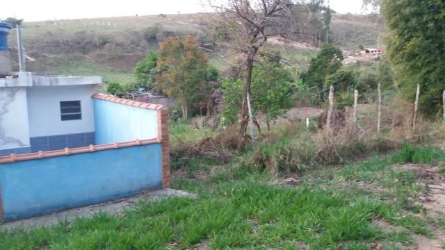 Chácara na Viegas em Bom Jardim de Minas - Foto 10