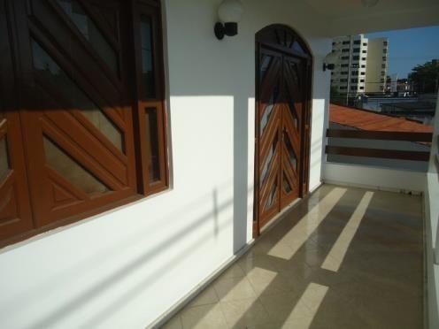 FZ00066 - Casa triplex com 04 quartos em Itapuã - Foto 16