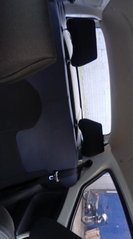 Ford ka unicadona - Foto 6