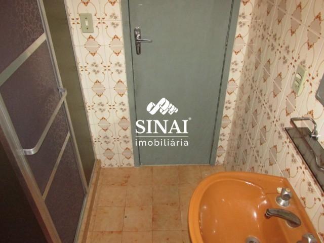 Apartamento - MADUREIRA - R$ 800,00 - Foto 18