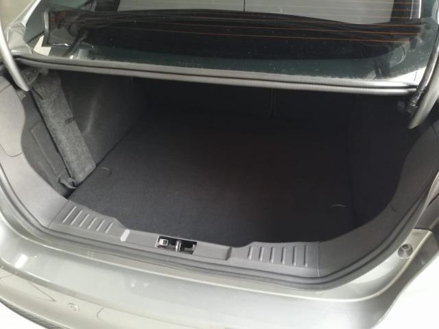 Focus sedan titanium plus 2.0 flex automatico/completo!!!!! - Foto 9