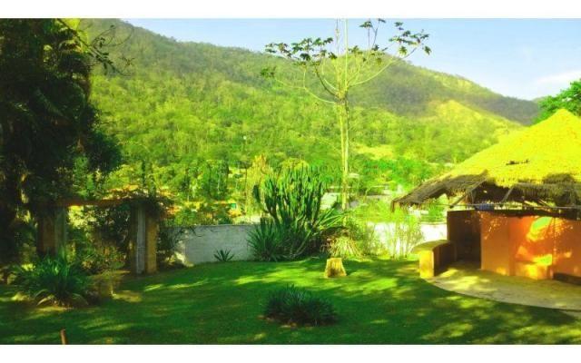 Terreno lindo no Engenho do Mato, Niterói, com área total 780m² - Foto 12