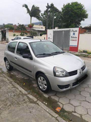 Carro Peugeot Clio - Foto 4