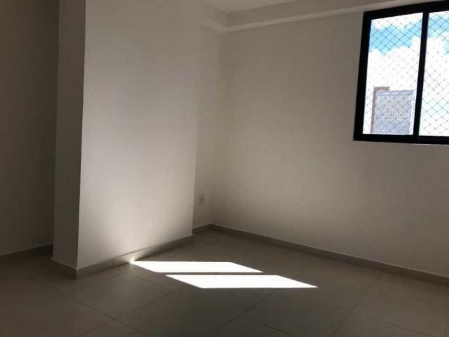 Vendo Excelente apartamentos novo no Expedicionários - Foto 4