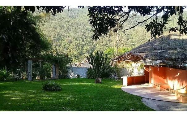 Terreno lindo no Engenho do Mato, Niterói, com área total 780m² - Foto 7