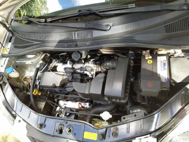 Kia Picanto 2010 Automático - Foto 6