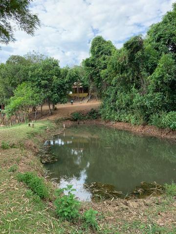 Chácara em Alexânia-GO. (Aceita Permuta) - Foto 19