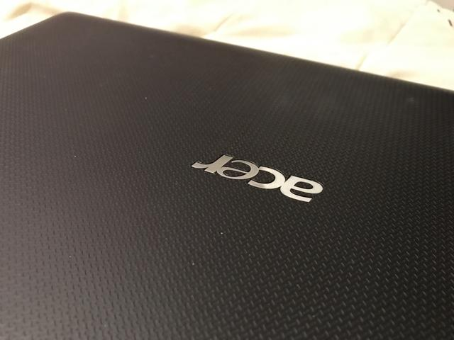 Notebook Acer Aspire 5750Z-4217 - Foto 6